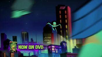 Rise of the Teenage Mutant Ninja Turtles Home Entertainment TV Spot - Thumbnail 9