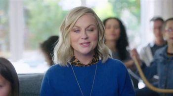 XFINITY Internet TV Spot, 'Potpourri: $30' Featuring Amy Poehler - Thumbnail 1