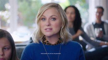 XFINITY Internet TV Spot, 'Potpourri: $30' Featuring Amy Poehler - Thumbnail 3