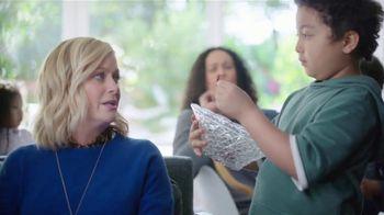XFINITY Internet TV Spot, 'Potpourri: $30' Featuring Amy Poehler - Thumbnail 5