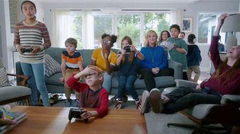 XFINITY Internet TV Spot, 'Potpourri: $30' Featuring Amy Poehler - Thumbnail 7