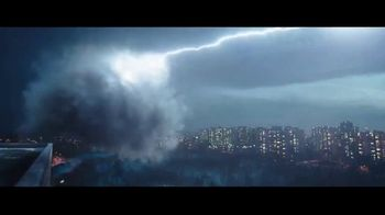 Shazam! - Alternate Trailer 82