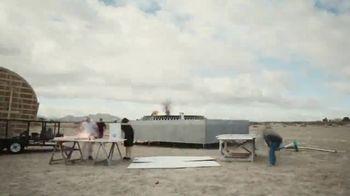 Mountain Dew TV Spot, 'Let's Do' Featuring Migos, Song by Migos - Thumbnail 4