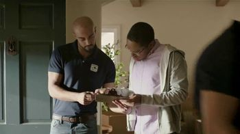 McDonald's 2 for $6 Mix & Match Deal TV Spot, 'Movers' - 82 commercial airings