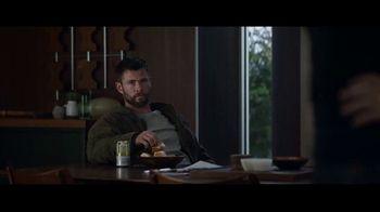 Avengers: Endgame - Alternate Trailer 17