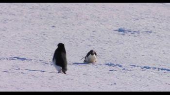 Penguins - Alternate Trailer 11
