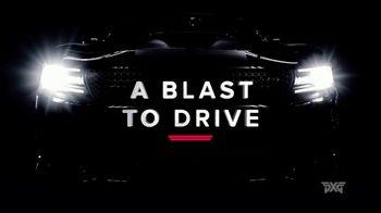 Parsons Xtreme Golf 0811 GEN2 Drivers TV Spot, 'Speed' Featuring Billy Horschel - Thumbnail 4
