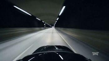 Parsons Xtreme Golf 0811 GEN2 Drivers TV Spot, 'Speed' Featuring Billy Horschel - Thumbnail 7