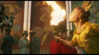 Dumbo - Alternate Trailer 98