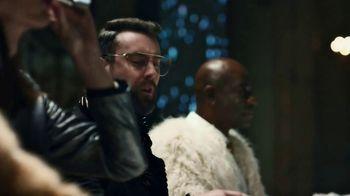 Altice USA TV Spot, 'Enough, Walter' - Thumbnail 6