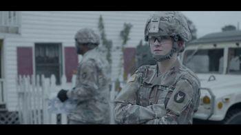 Army National Guard TV Spot, 'Siempre' [Spanish] - Thumbnail 3