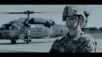 Army National Guard TV Spot, 'Siempre' [Spanish] - Thumbnail 4
