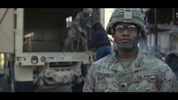 Army National Guard TV Spot, 'Siempre' [Spanish] - Thumbnail 8