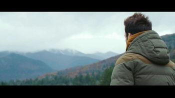 Citizen Watch Satellite Wave GPS TV Spot, 'Time Follows Where I Lead' - Thumbnail 2