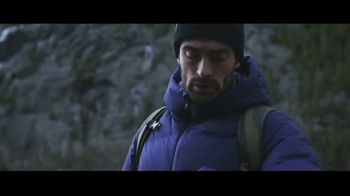Citizen Watch Satellite Wave GPS TV Spot, 'Time Follows Where I Lead' - Thumbnail 5
