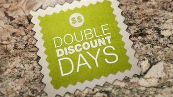 La-Z-Boy Double Discount Days TV Spot, 'Your Favorite Spot' - Thumbnail 6