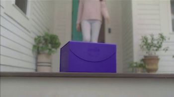 Smile Direct Club TV Spot, 'A Simple Idea' - Thumbnail 1
