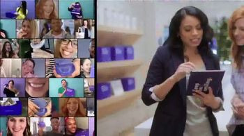 Smile Direct Club TV Spot, 'A Simple Idea' - Thumbnail 5