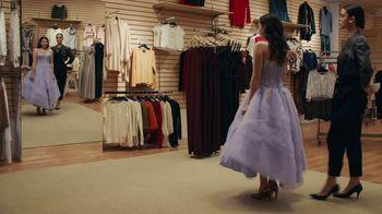 Reese's Puffs TV Spot, 'Prom Dress' - Thumbnail 1