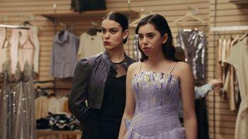 Reese's Puffs TV Spot, 'Prom Dress' - Thumbnail 3