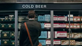 Michelob ULTRA 8 Oz. Mini TV Spot, 'In Doubt' - Thumbnail 1