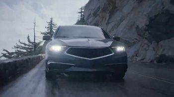 Bridgestone TV Spot, 'Clutch Performance Test' - Thumbnail 2