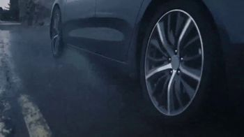 Bridgestone TV Spot, 'Clutch Performance Test' - Thumbnail 4