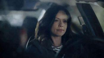 Bridgestone TV Spot, 'Clutch Performance Test' - Thumbnail 5