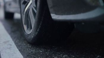 Bridgestone TV Spot, 'Clutch Performance Test' - Thumbnail 6