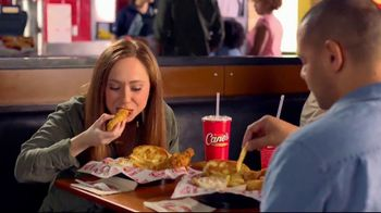 Raising Cane's Chicken Fingers TV Spot, 'Quality' - Thumbnail 10