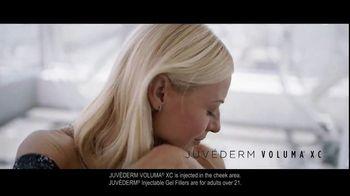 Juvéderm Voluma XC TV Spot, 'Volumize It' Song by Big Freedia - Thumbnail 2