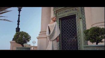 Juvéderm Voluma XC TV Spot, 'Volumize It' Song by Big Freedia - Thumbnail 8