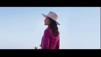 Juvéderm Voluma XC TV Spot, 'Volumize It' Song by Big Freedia - Thumbnail 9