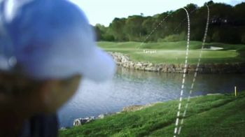 GCSAA TV Spot, 'Protecting the Game We Love' - Thumbnail 1