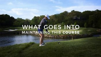 GCSAA TV Spot, 'Protecting the Game We Love' - Thumbnail 3