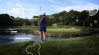 GCSAA TV Spot, 'Protecting the Game We Love' - Thumbnail 5
