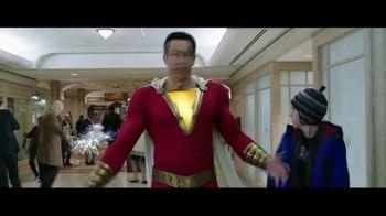 Shazam! - Alternate Trailer 77