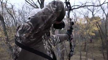 Xpedition Archery TV Spot, 'Speed Kills' - Thumbnail 7