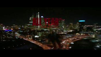 Shazam! - Alternate Trailer 76