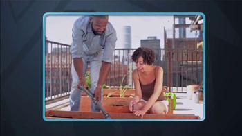 Lowe's TV Spot, 'Ion Television: Spring Black Friday Savings' - Thumbnail 1