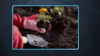 Lowe's TV Spot, 'Ion Television: Spring Black Friday Savings' - Thumbnail 3