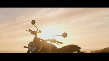 GEICO Motorcycle TV Spot, 'Nobody' - Thumbnail 1