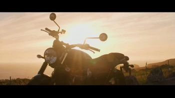 GEICO Motorcycle TV Spot, 'Nobody' - Thumbnail 2