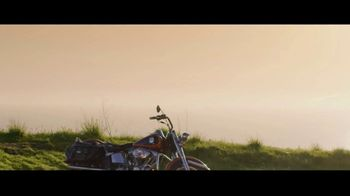 GEICO Motorcycle TV Spot, 'Nobody' - Thumbnail 4