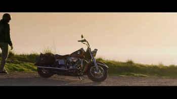 GEICO Motorcycle TV Spot, 'Nobody' - Thumbnail 5