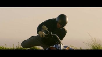 GEICO Motorcycle TV Spot, 'Nobody' - Thumbnail 6