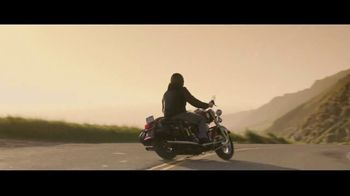 GEICO Motorcycle TV Spot, 'Nobody' - Thumbnail 7
