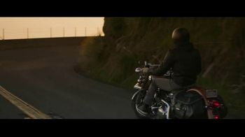 GEICO Motorcycle TV Spot, 'Nobody' - Thumbnail 8