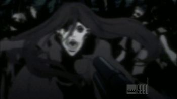 CW Seed TV Spot, 'Supernatural: The Anime Series' Song by Kelly Pardekooper - Thumbnail 7