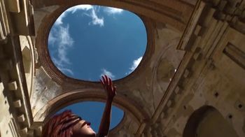 Visit Guatemala TV Spot, 'History Calls'